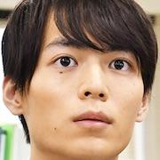 Providing Alibi Cracking-Takuya Mizoguchi.jpg