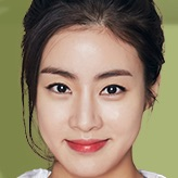 Revolutionary Love-Kang So-Ra.jpg