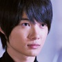 SPEC-Heaven-Ryunosuke Kamiki.jpg