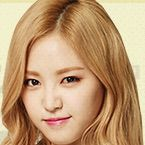 Second Time Twenty Years Old-Son Na-Eun.jpg