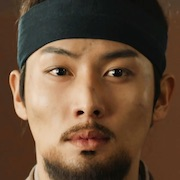 Six Flying Dragons-Kwon Si-Hyun.jpg