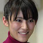 TAKE FIVE-Ayano Fukuda.jpg