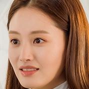 The Devil Judge-Kim Jae-Kyung.jpg