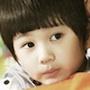 The Innocent Man-Jo Whee-Joon.jpg