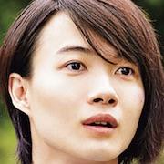 Too Young To Die-02-Ryunosuke Kamiki.jpg