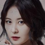Voice (Korean Drama)-Son Eun-Seo.jpg