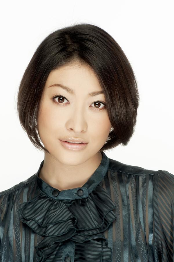 Yu Yamada - AsianWiki