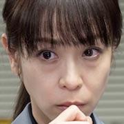 13-Japanese Drama-Ryoko Yuui.jpg