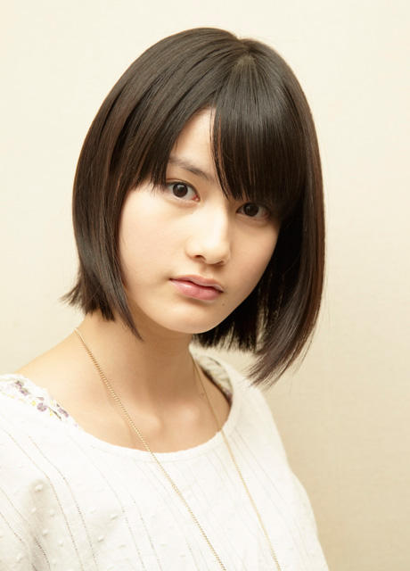 Ai Hashimoto-p2.jpg