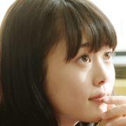 Ao Haru Ride-Mitsuki Takahata.jpg