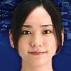Code Blue-Yui Aragaki.jpg