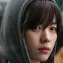 Cold Eyes-Han Hyo-Joo.jpg