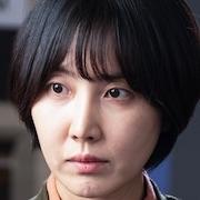 Doctor John-Shin Dong-Mi.jpg