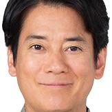 Eru (NHK)-Toshiaki Karasawa.jpg