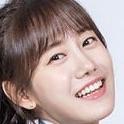 Jung Min-A
