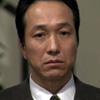 Fumiyo Kohinata-Hero.jpg