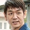 Goodbye Mr. Black-Kim Tae-Woo.jpg