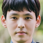 Kang Hyoung-Suk