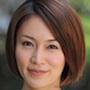 Hunter -Sayaka Yamaguchi.jpg