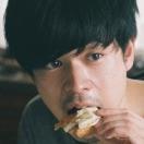 Just Only Love-Ryo Narita.jpg