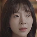 Lee Yoon-Soo