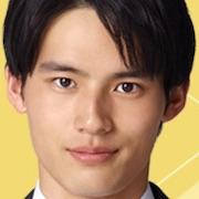 MIU 404-Kenshi Okada.jpg