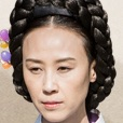 Mirror of the Witch-Yoon Bok-In.jpg