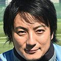 Mother Game-Yusuke Kamiji.jpg