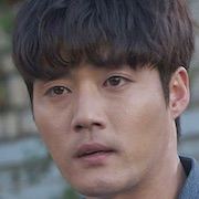 Ms Ma Nemesis-Detective Cheon.jpg