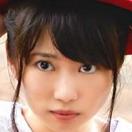 Nakimushi Pierrot no Kekkonshiki-Mirai Shida.jpg