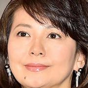 Naoki Hanzawa-2020-Yoko Minamino.jpg