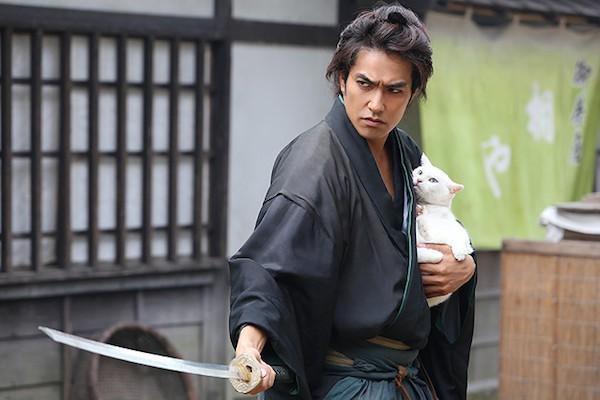 Neko_Zamurai_-_Japanese_Movie-0002.jpg