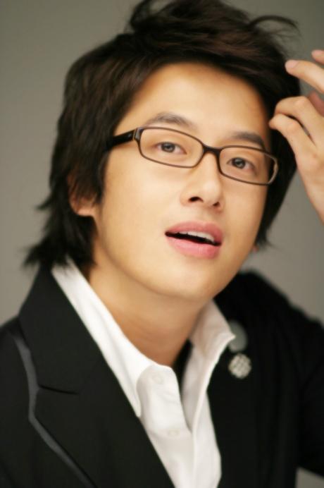 Choi Phillip asianwiki