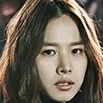 Pied Piper (Korean Drama)-Jo Yoon-Hee.jpg