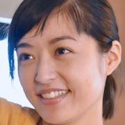 Ranhansha-Mao Inoue.jpg