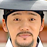 Royal Secret Agent-Kim Seung-Su.jpg