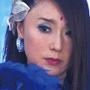 SPEC-Heaven-Yuko Asano.jpg