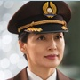 Take Care of Us, Captain-Yoon Jung.jpg