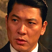 The 12th Suspect-Kim Sang-Kyung.jpg