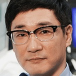 Voice-JPD-Junpei Yasui.jpg