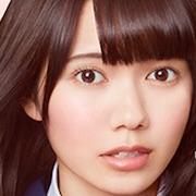 Wolf Girl and Black Prince-Fumi Nikaido.jpg