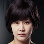 Your Neighbor's Wife-Shin Eun-Kyung.jpg