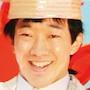A Story of Yonosuke-Yosuke Omizu.jpg