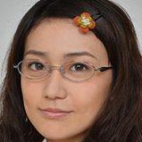 Ando Lloyd-Yuko Oshima.jpg