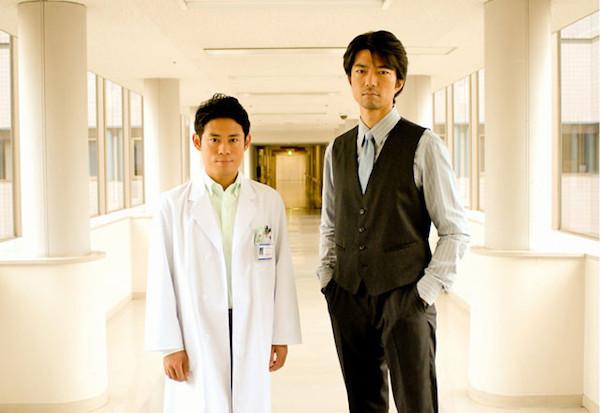 http://asianwiki.com/images/d/d7/Bachisuta_Final_Keruberosu_no_Shozo-0001.jpg