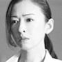 Brain Man-Yasuko Matsuyuki.jpg