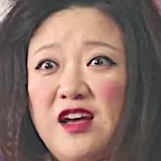 CLOY-TVN-Kim Sook.jpg