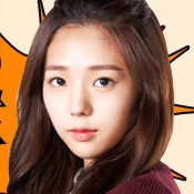 Cheer Up! (Korean Drama)-Chae Soo-Bin1.jpg