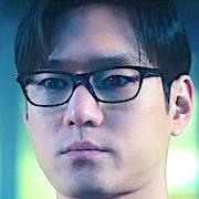 DP-Ko Gyung-Pyo.jpg