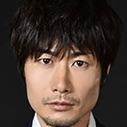 Death Cash-Shigeyuki Totsugi.jpg